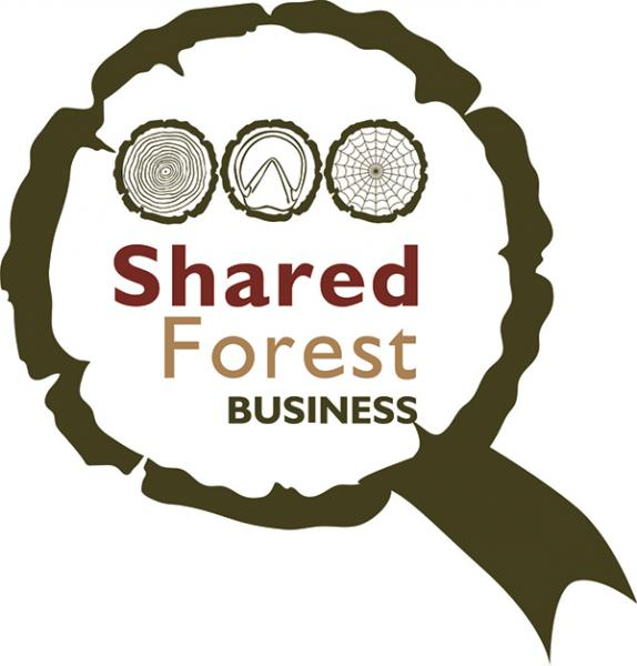 Shared Forest