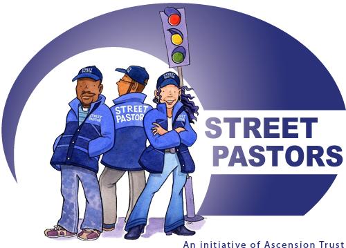 Street Pastors logo_max_500x359_JPEG (2)